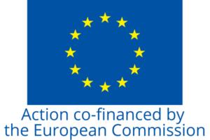 ECDGRegio - coesione